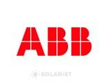 ABB-logo-1200x1200