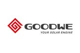 Blog-Cover-GoodWe-Logo