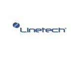Linetech-Logo-640x480