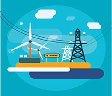 Serbest Müşterilere Enerji Tedariği