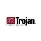 trojan-battery-company-squarelogo